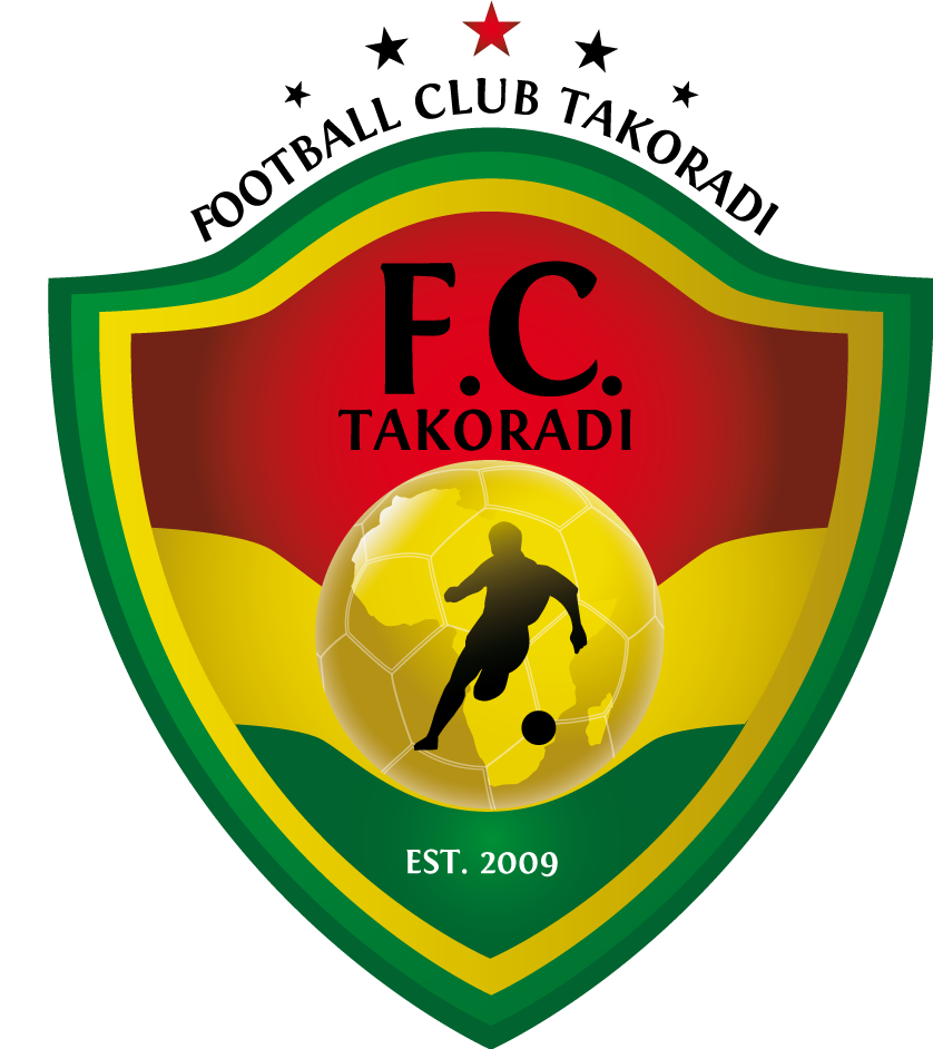 FOOTBALL CLUB TAKORADI