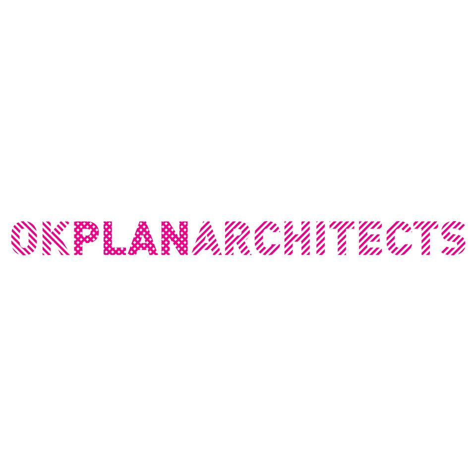 OK PLAN ARCHITECTS